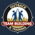 http://www.bramptonteambuilding.com/wp-content/uploads/2020/04/partner_otbt.png